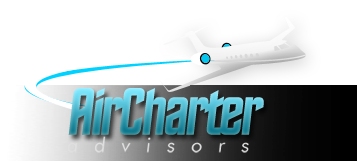 Private Jet Charter Brokers
